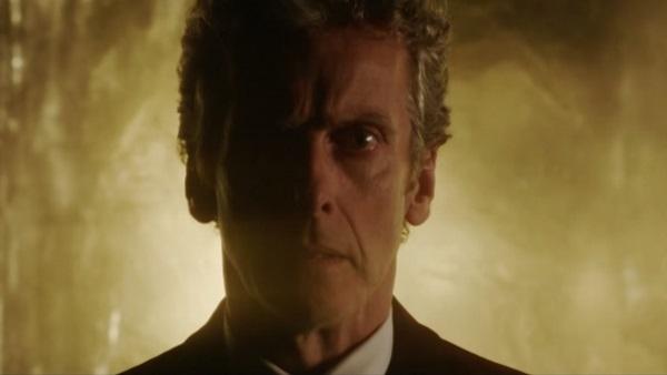 Doctor Who S09E09