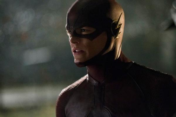 The Flash foto #2