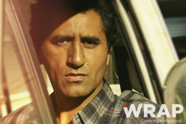 'Fear the Walking Dead' S1 foto4