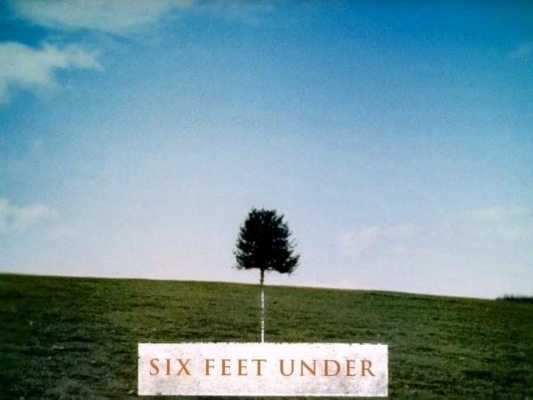 Six Feet Under (banner)