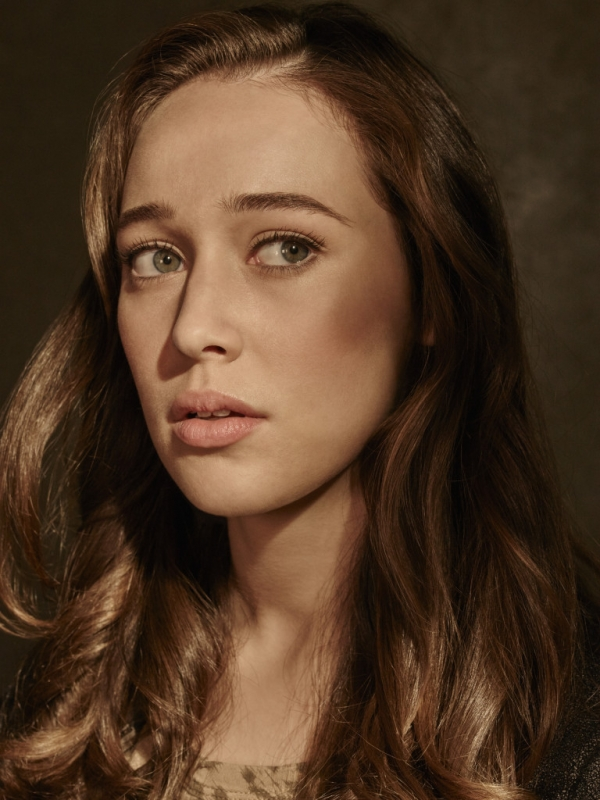 'Fear the Walking Dead' S1 castfoto 4