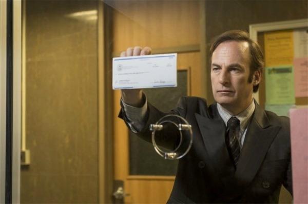 Foto 'Better Call Saul'