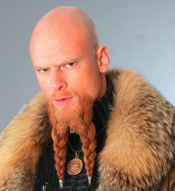 Derde Nederlander toegevoegd aan cast 'Game of Thrones ... Daario Naharis Game Of Thrones