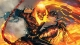 Ghost Rider komt naar 'Agents of SHIELD'