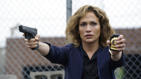 Jennifer Lopez keert terug naar 'Will & Grace'