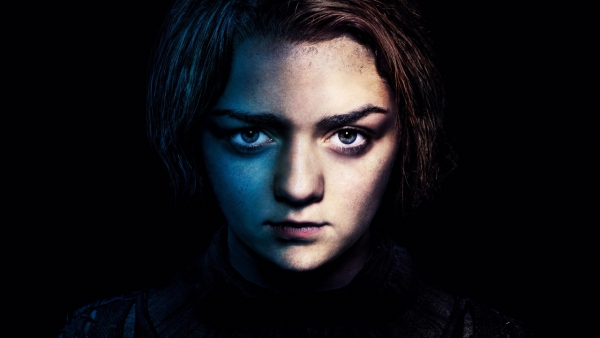 Game of Thrones-actrice in serie over Sex Pistols
