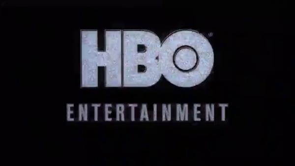 HBO maakt einde aan ongelijke salarissen
