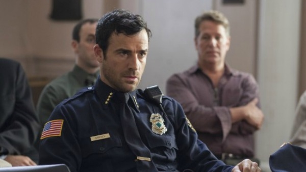 Eerste teaser voor HBO's 'The Leftovers'