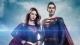 Uiterlijk Superman in 'Supergirl' onthuld!