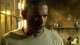 Nieuwe trailer 'Prison Break' revival