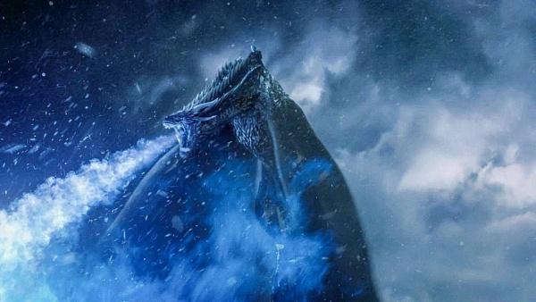 'Game of Thrones' eindigt te vroeg
