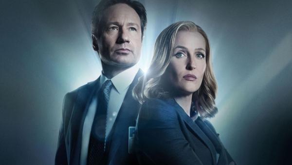 The X-Files dumpt mythologie in nieuw seizoen