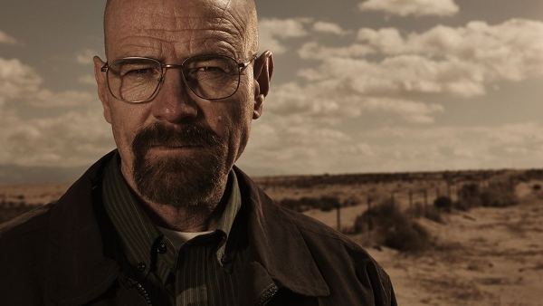 Bryan Cranston open voor Breaking Bad-revival
