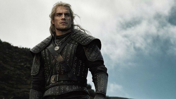 Showrunner The Witcher boos op negatieve recensies