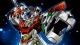 Nieuw artwork Netflix-animatieserie 'Voltron: Legendary Defender' onthuld