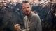 Hulu's 'The Path' krijgt tweede seizoen