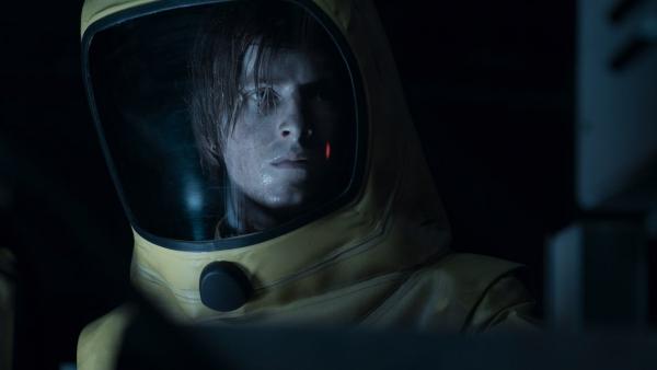 Intrigerende teaser Netflix-hit 'Dark'