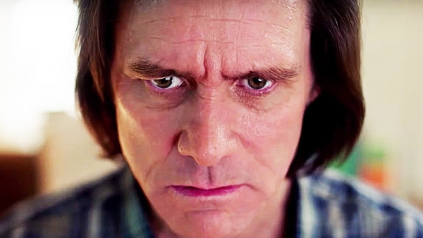 Jim Carrey in eerste trailer 'Kidding'!!
