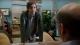 Teaser voor derde seizoen 'Silicon Valley'