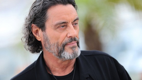ian mcshane in derde seizoen 39 ray donovan 39. Black Bedroom Furniture Sets. Home Design Ideas