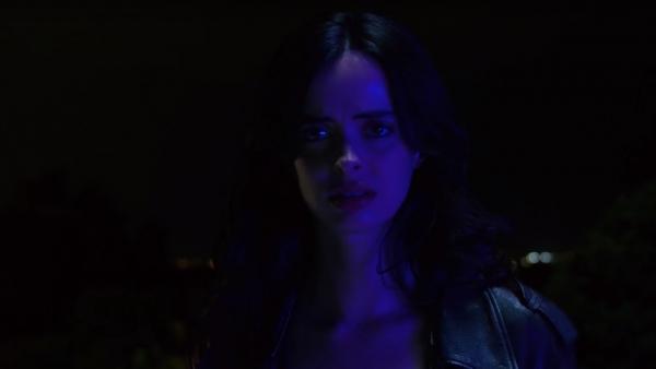 Trailer 'Jessica Jones' seizoen 2 online!