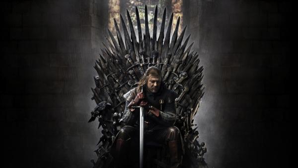 'Game of Thrones'-foutje was wel heel duur
