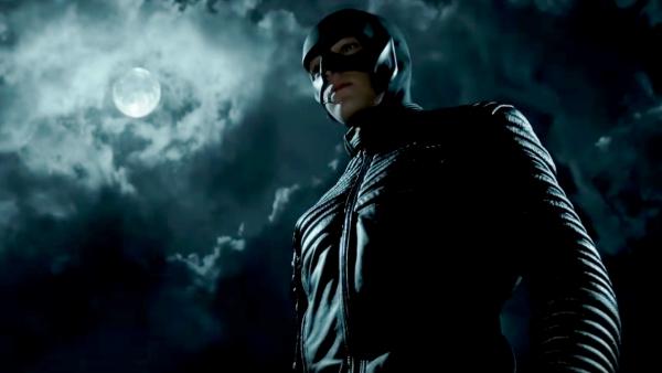Blu-ray review 'Gotham' - Seizoen 4
