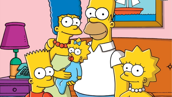 Uitslag poll: The Simpsons te lang doorgegaan