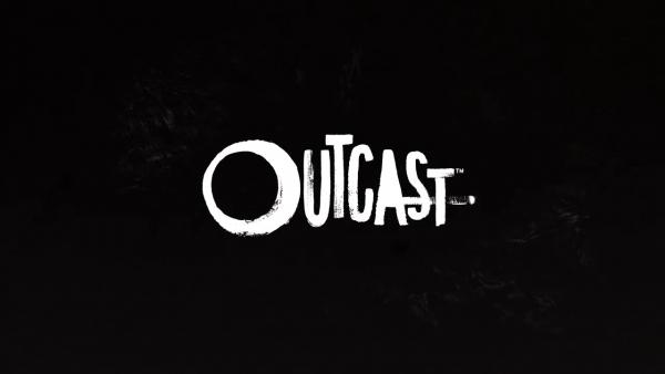 Premieredatum 'Outcast' seizoen 2 onthuld
