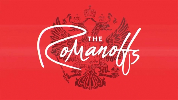 Volledige trailer Amazon-serie 'The Romanoffs'!