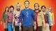 10de seizoen mogelijk laatste van 'The Big Bang Theory'