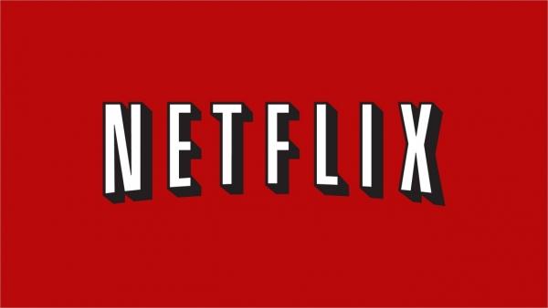 De series die in december op Netflix verschijnen