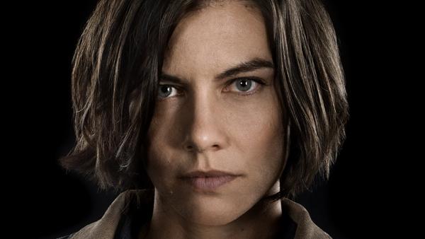 Krijgt Maggie spin-off in 'The Walking Dead'?