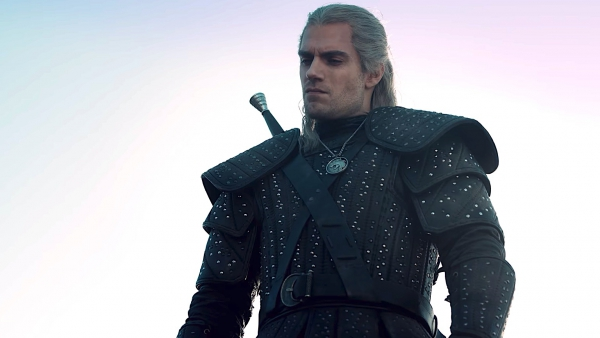 Netflix-serie The Witcher krijgt nieuwe monsters