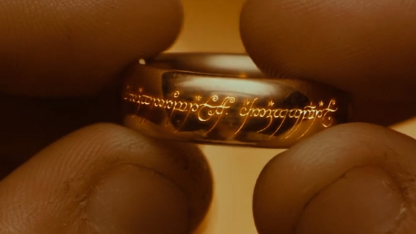Opnames 'Lord of the Rings' bijna van start!