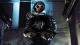 Eerste beeld 'Gotham'-schurk Hugo Strange