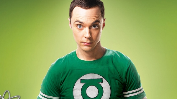 Waarom 'The Big Bang Theory' eindigt