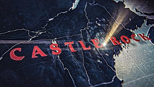 Opnames 'Castle Rock' S2 beginnen in maart