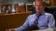 Scoot McNairy en Jeff Daniels mogelijk naar Netflix-serie 'Godless'