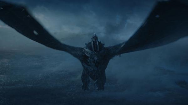 HBO wilde meer afleveringen 'Game of Thrones'