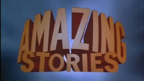 Bryan Fuller stapt op bij 'Amazing Stories'