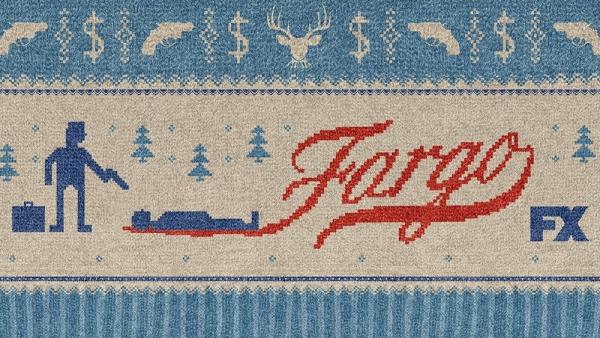 'Fargo' krijgt vierde seizoen met Chris Rock!