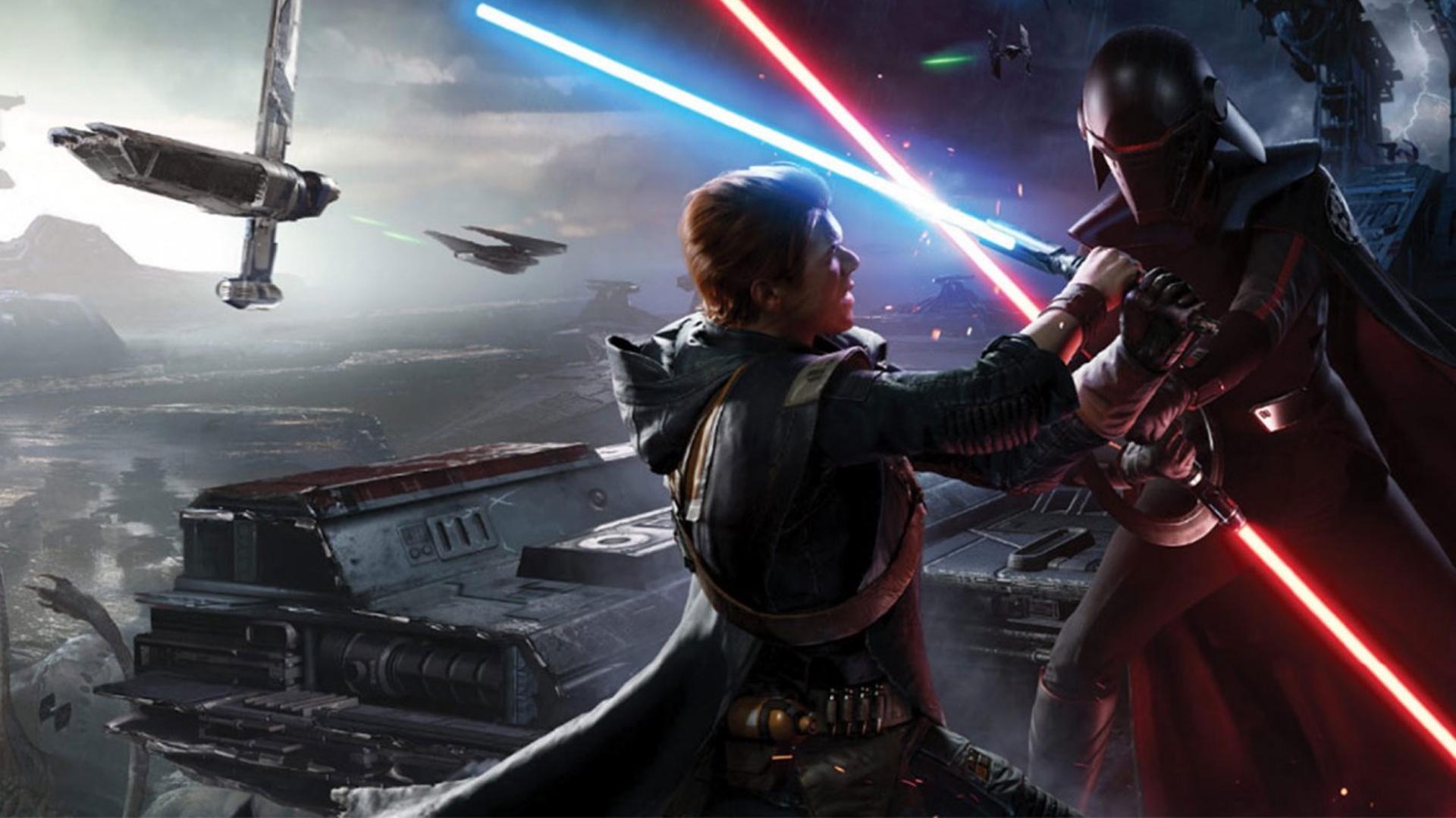 Star Wars Star Tot