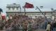 BBC maakt 'Les Misérables' serie