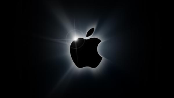 Apple bestelt eerste televisieserie