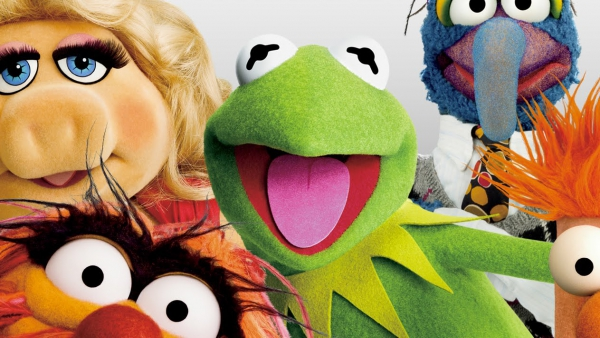 'Muppets Live Another Day' geschrapt