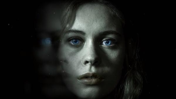 Laatste trailer Netflix-serie 'The Innocents'