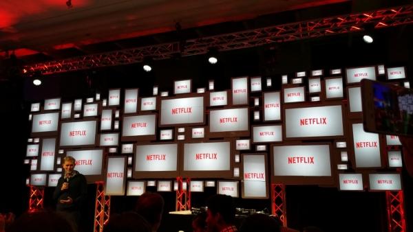 Reviews op Netflix verdwijnen definitief
