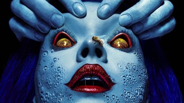 'American Horror Story' seizoen 8 in de toekomst
