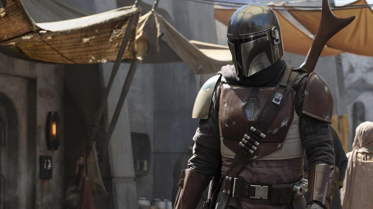 Star Wars Soldaten